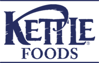 kettle-foods-logo