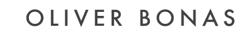oliverbonas-logo.png