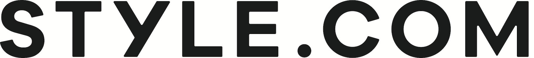 style-dot-com-logo.png