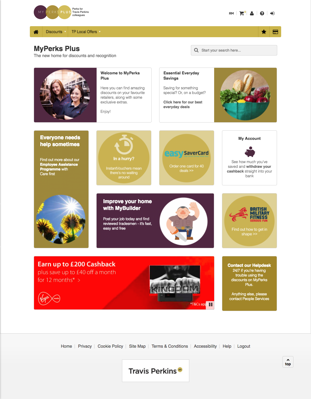 travis-perkins-engagement-platform.png