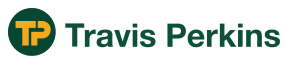 travis-perkins.png