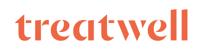 treatwell-logo.png