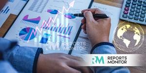 Human-Resource-Software-Market