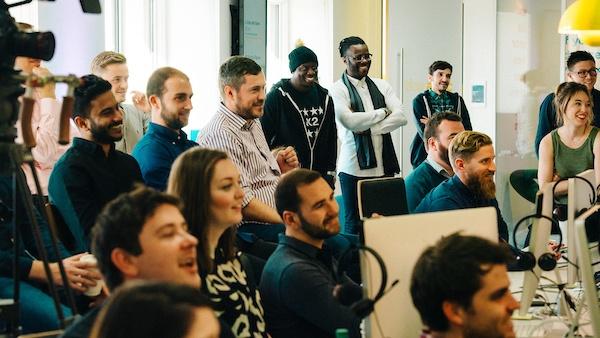 Audience laughing-1.jpg