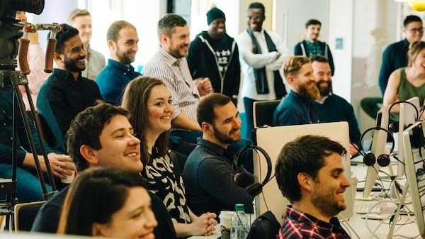 Audience laughing-2.jpg