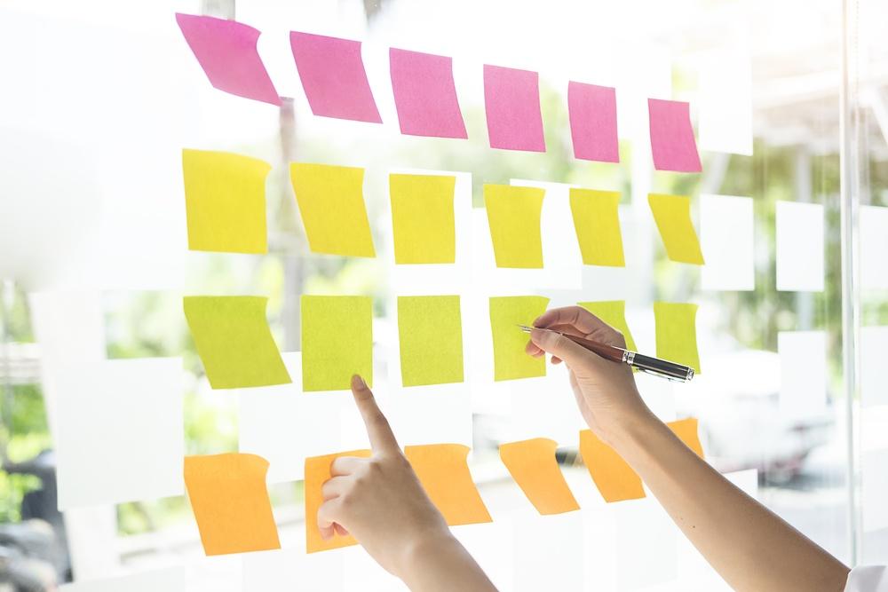 Brainstorming-InternalCommsBlog.jpg