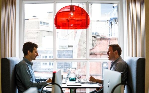 David Kay - Liam Jones - Flexible Working - Activity Based Spaces.jpg