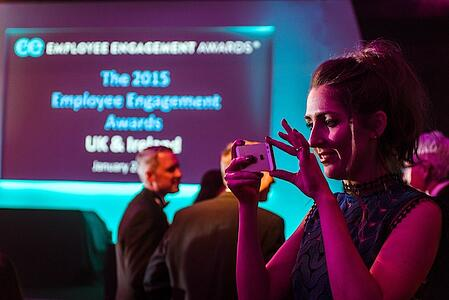Employee Engagement Awards-64.jpg