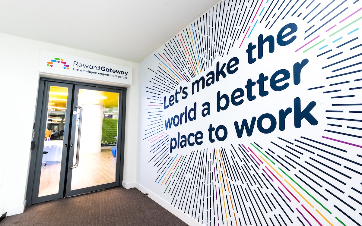workplace-design