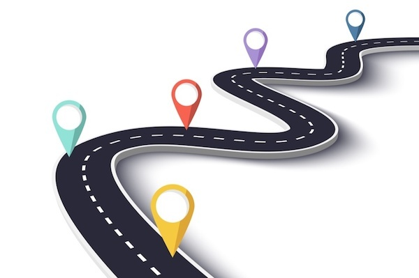 bring-everyone-on-journey-road-pinpoints
