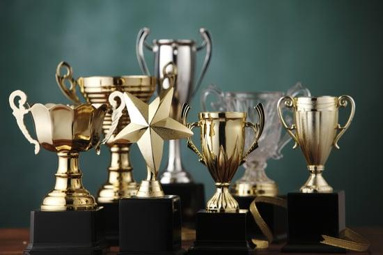 monetary-vs-non-monetary-reward-and-recognition