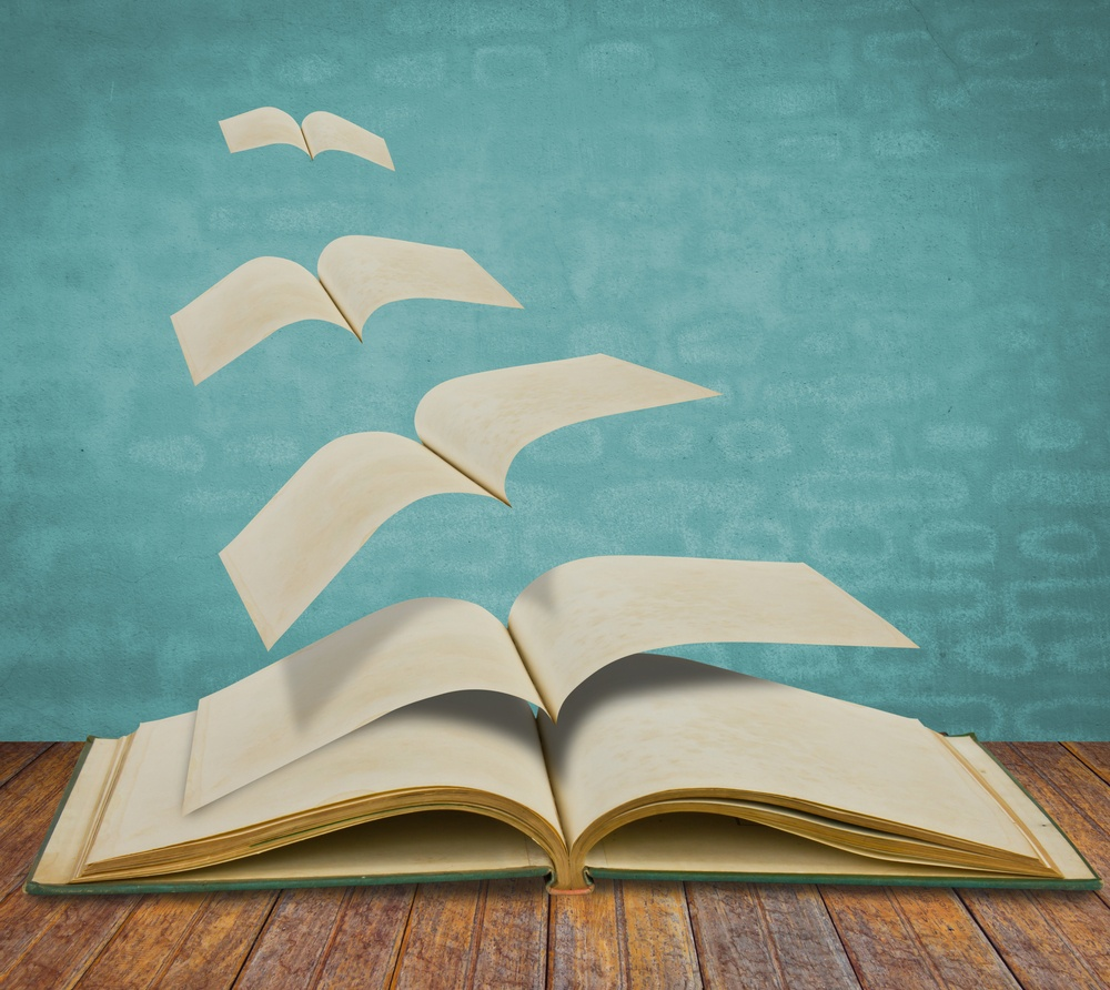 storytelling-employee-benefits