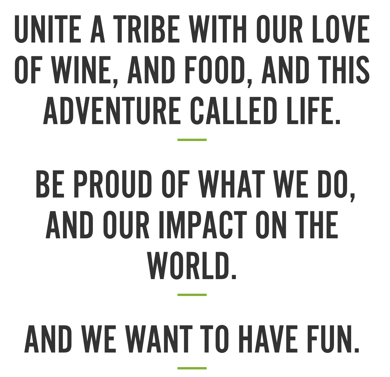 vinomofo-culture-mission-statement