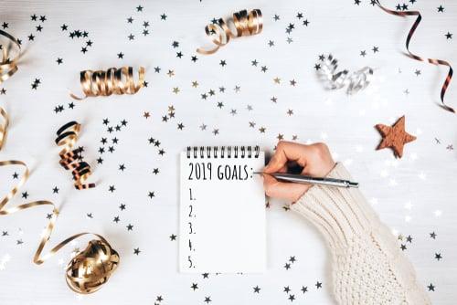 2019-planning-goals