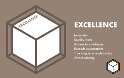 NorthConstruction - The Box I eCard-Values4