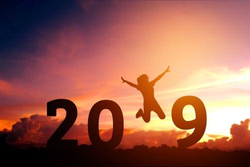 rebel-new-year-2019