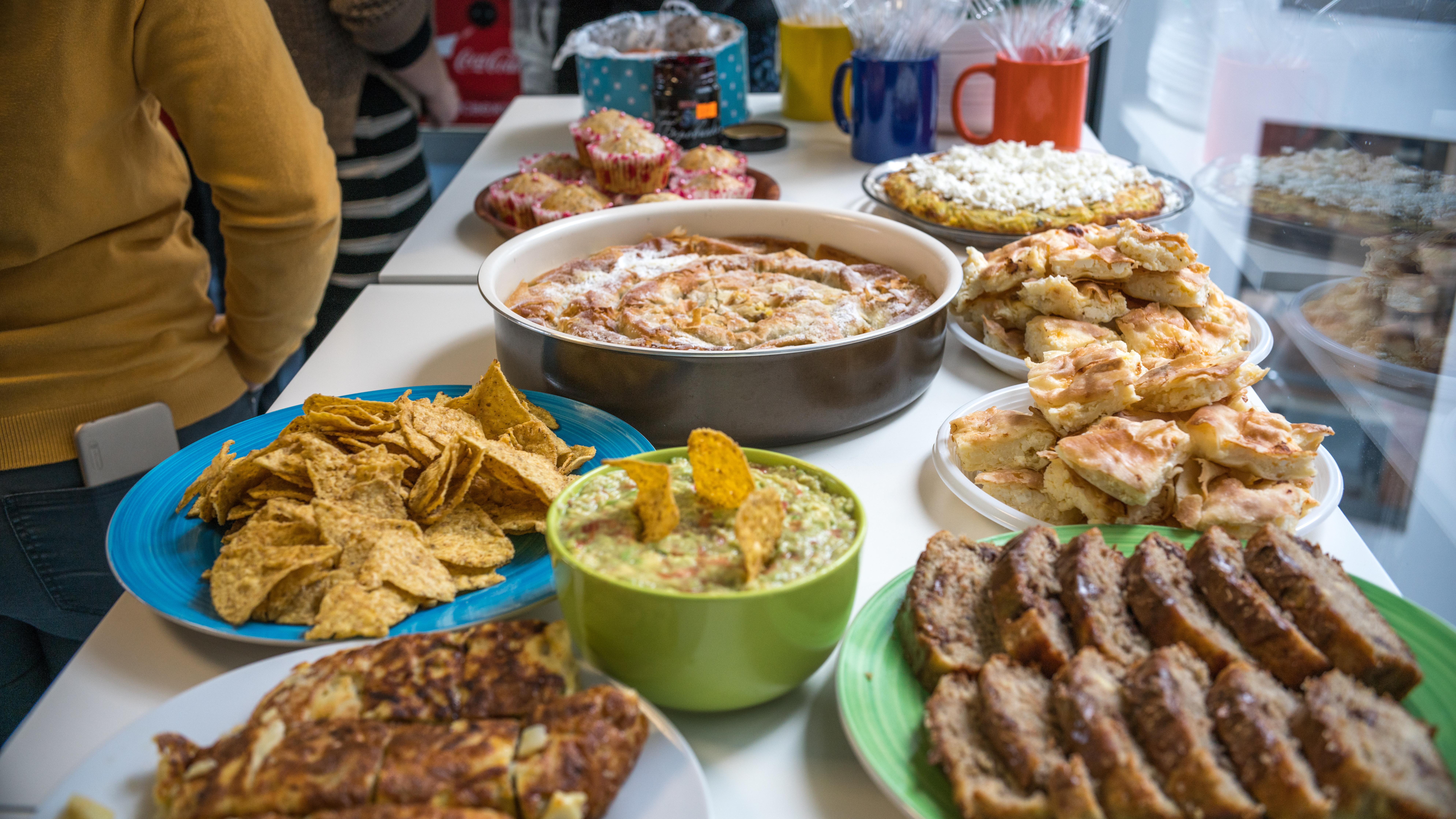 Foodie-Festival-2.jpg