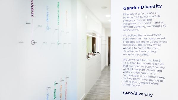 Gender Diversity stencil_.jpg