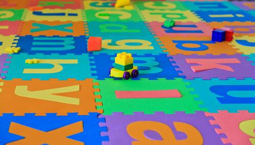 childcare voucher changes