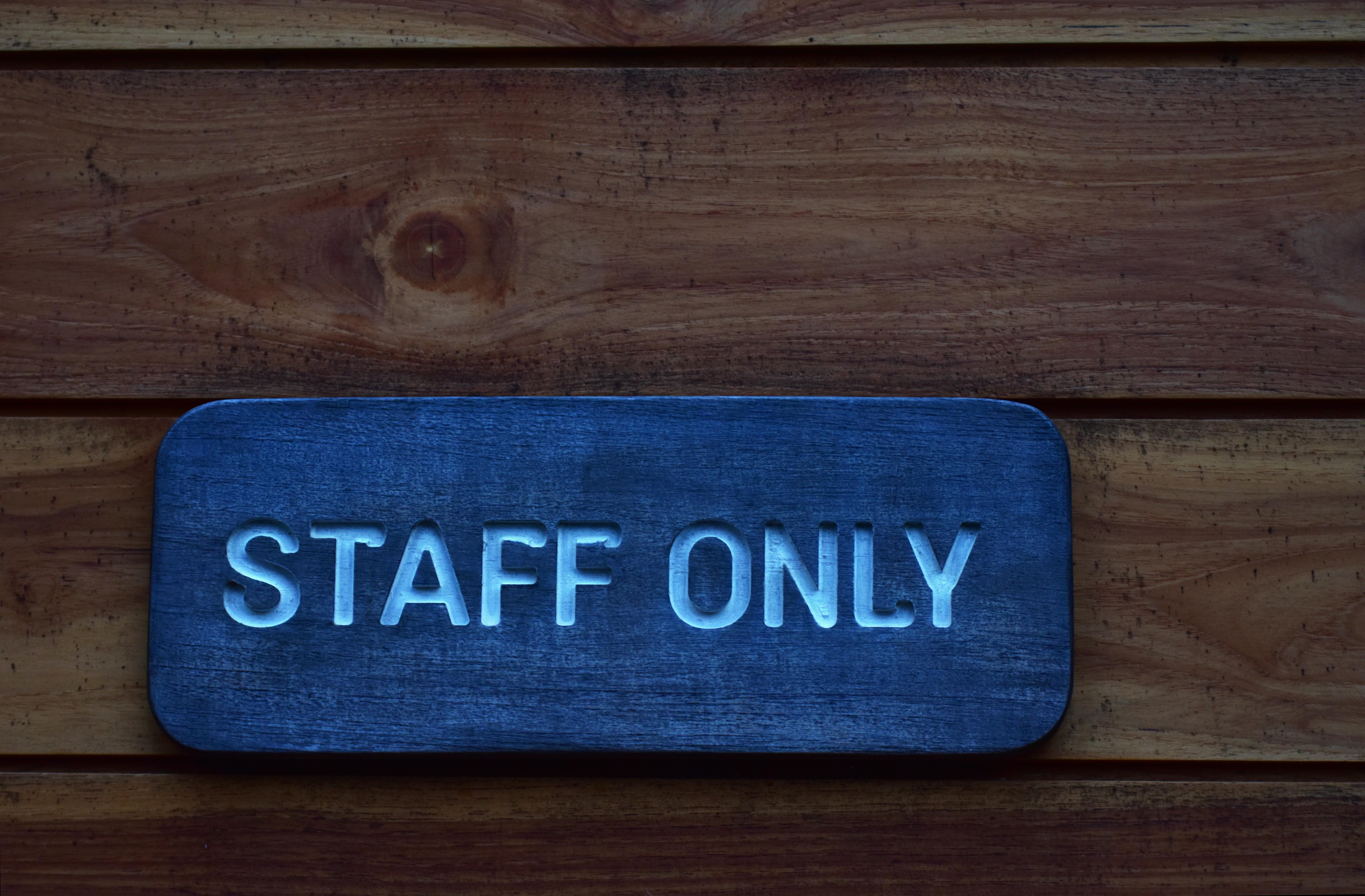 employees-only-breakroom.jpg