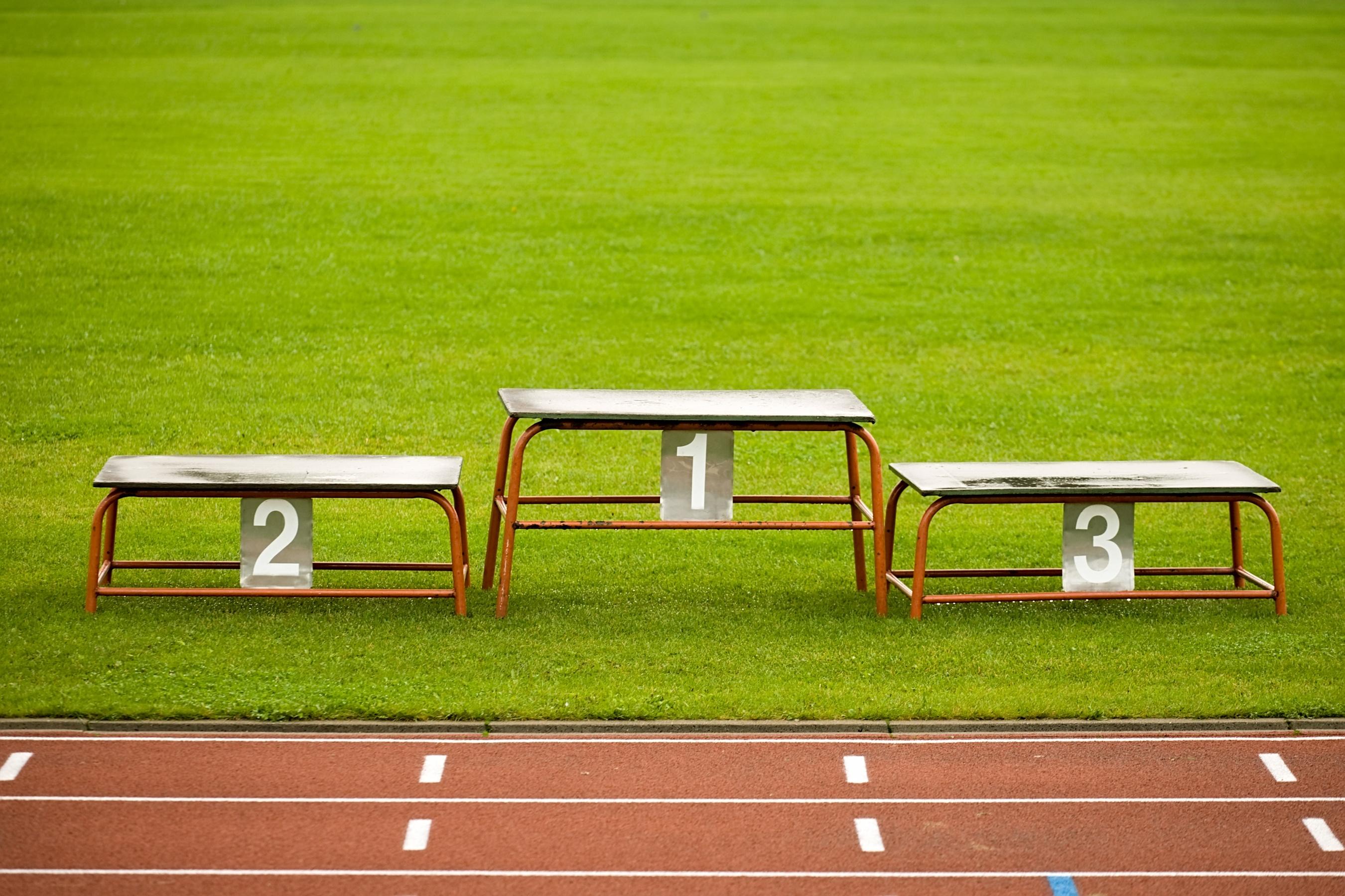olympic-podium.jpg