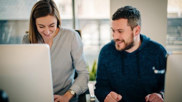 employee engagement software deployment checklist