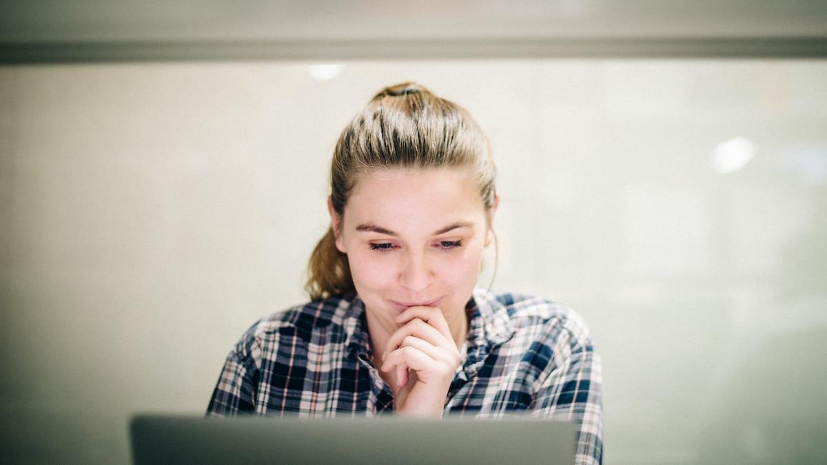 communicating-employee-survey-results