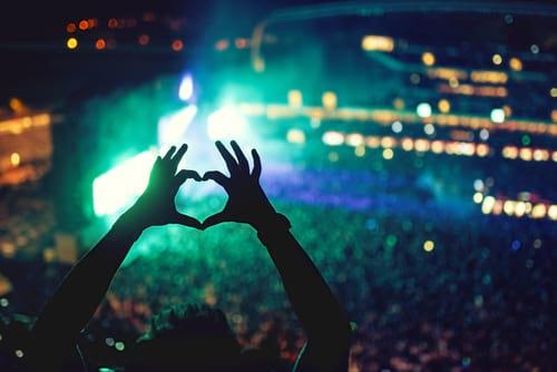 concert-tickets-reward