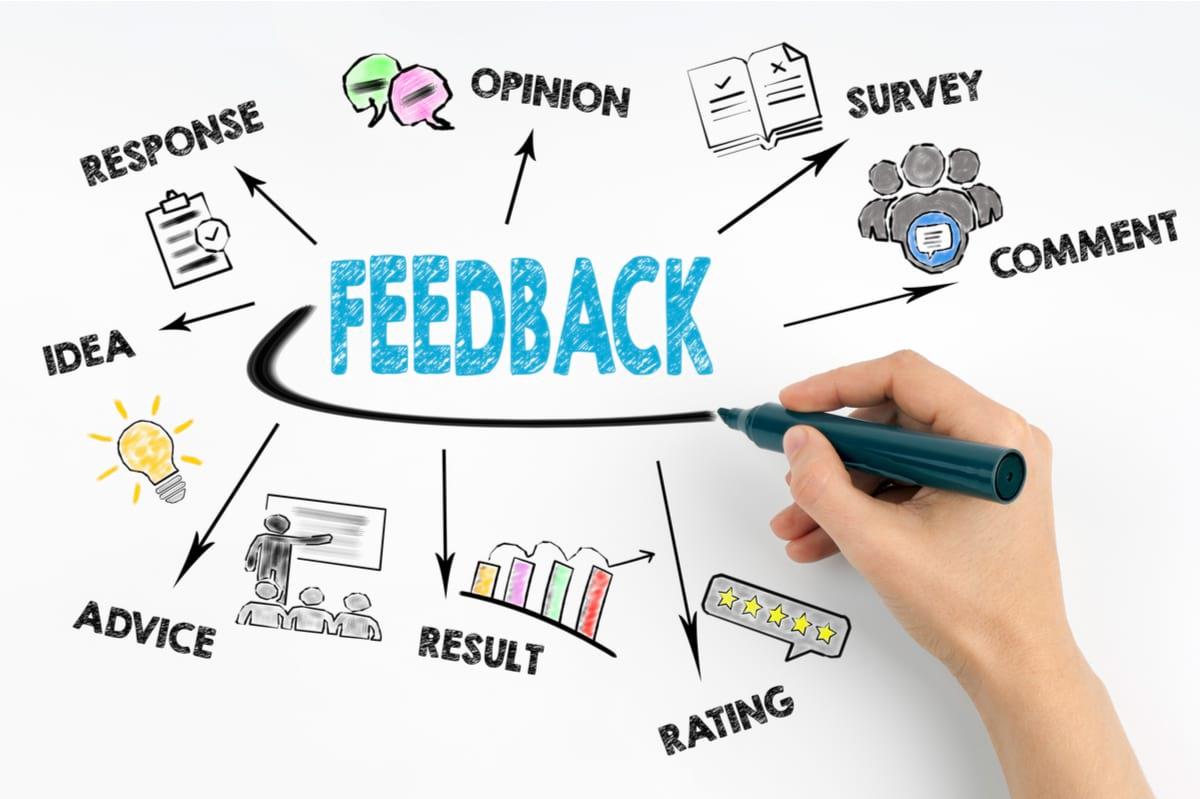 employee-survey-feedback