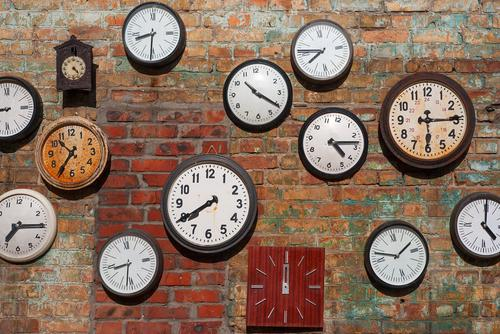 shutterstock_436963384 (wecompress.com)