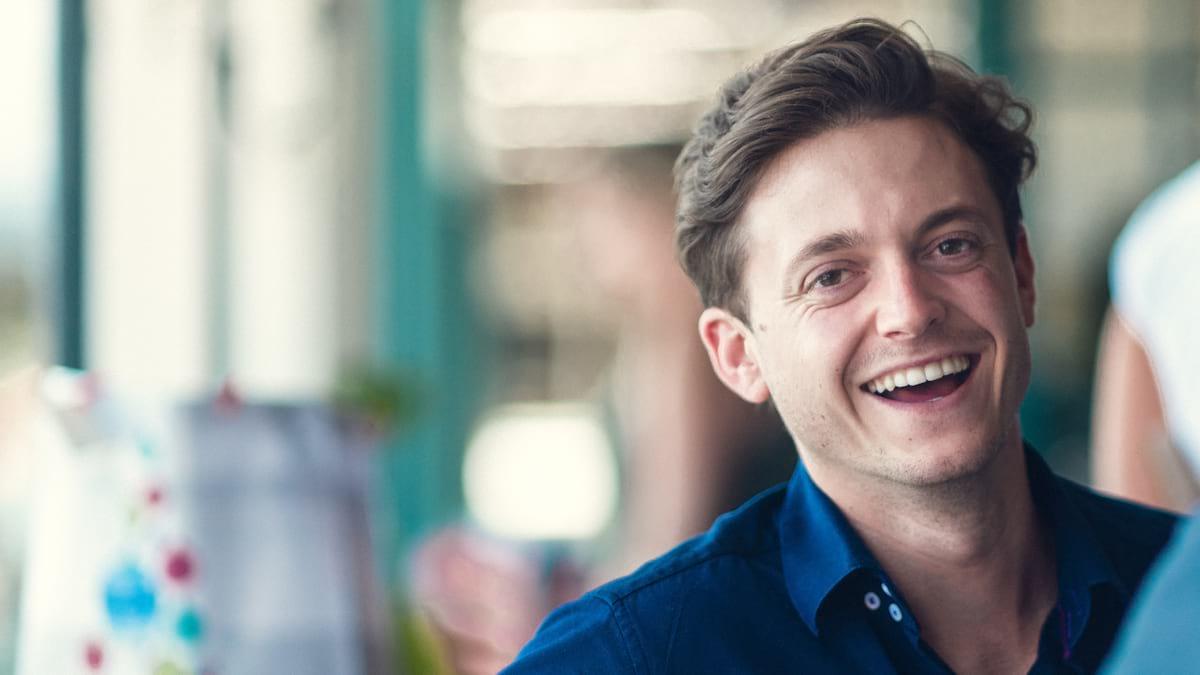 evan-smith-employee-engagement-specialist-2017
