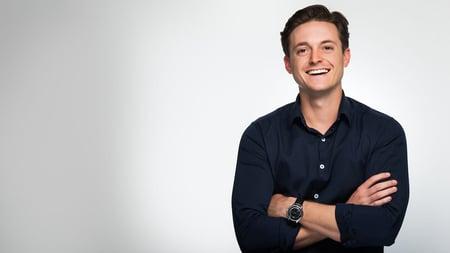 evan-smith-employee-engagement-specialist