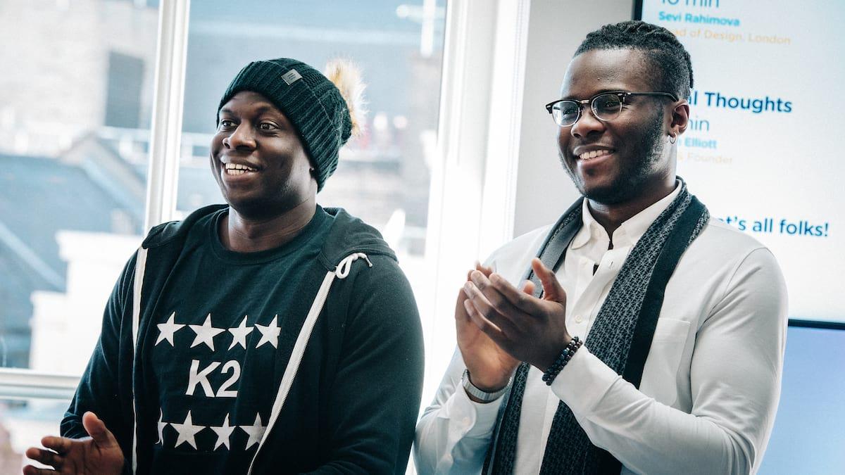 peer-to-peer-recognition-louis-Kwakye-Nnamdi-Anyanwu