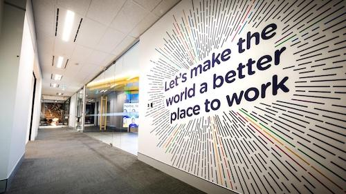 RG-Sydney-Office-Mission-Statement - Hallway-3130