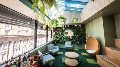 RG-Sydney-Office-Sydney Office Opening-