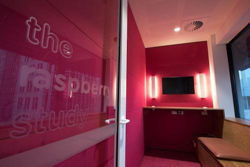 RG-Sydney-Office-The Raspberry Room-3089