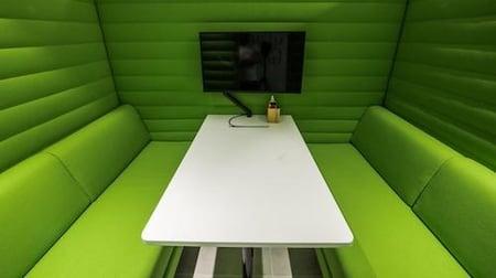 RG-Sydney-Office-Vitra Booth-3003