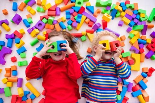 best childcare voucher scheme