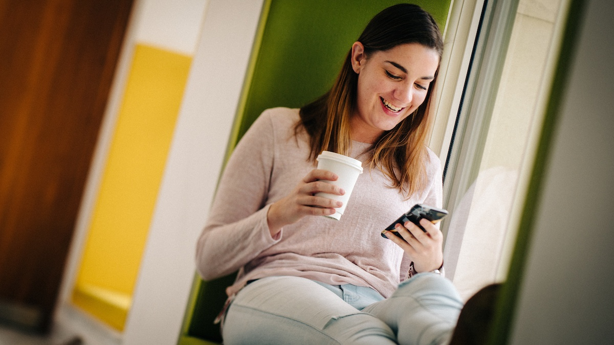 benefits-mobile-phone