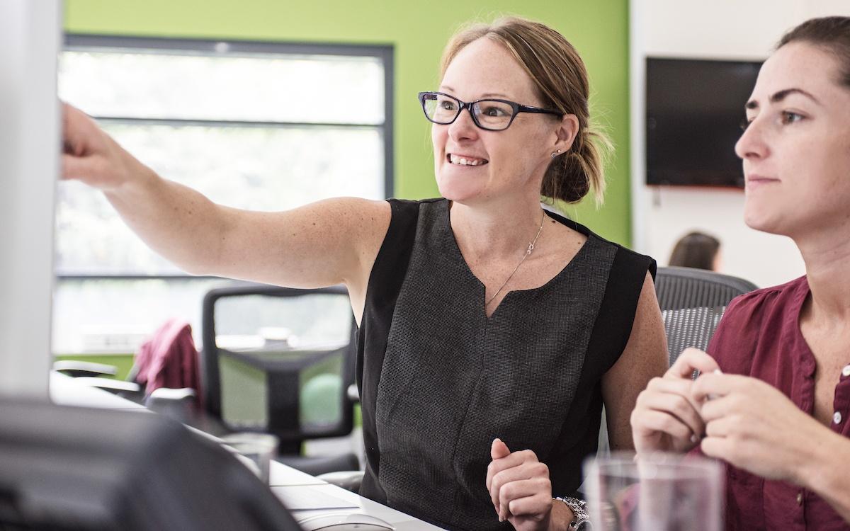 creative-ways-communicating-company-benefits