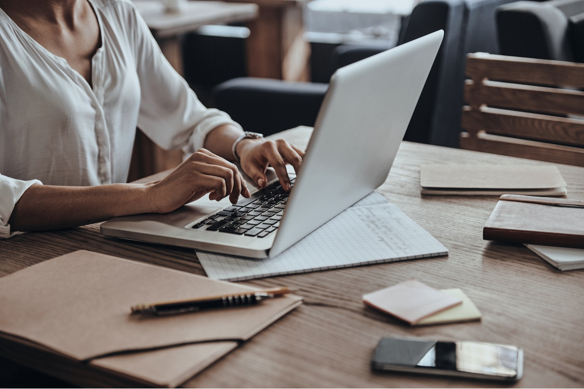 what is flexible working?