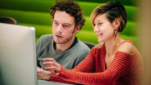 improving-employee-experience-Phil-Mawson-DidiKirova
