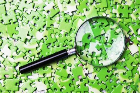 make-information-easy-to-find
