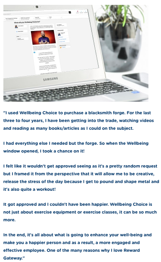 wellbeing-choice-story