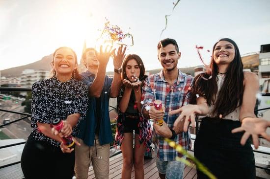celebration-launching-engagement-platform-succesfully