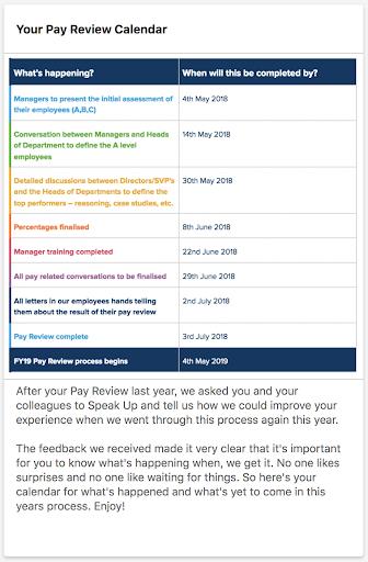 pay-review-calendar