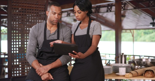 employee retention strategies for the hospitality industry