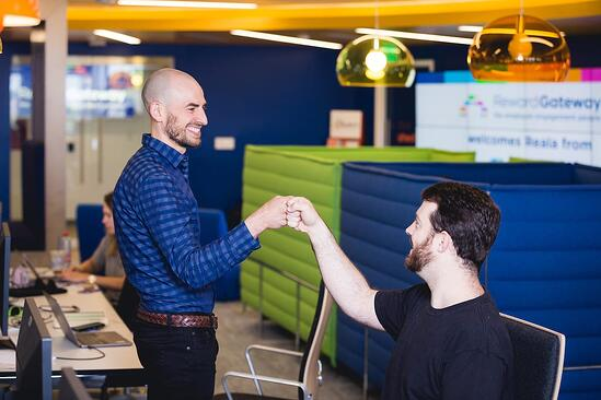 how to strengthen your employer brand