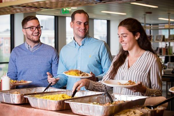 nurturing-office-culture