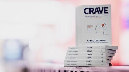 crave-book-launch
